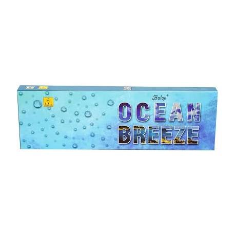 عود دست سازنسیم اقیانوس OCEAN BREEZE