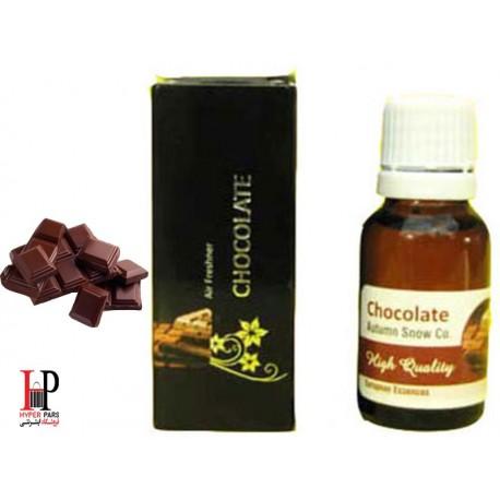 اسانس شکلاتChocolate HQ