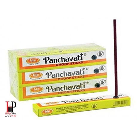 عود پنجاواتیPanchavati