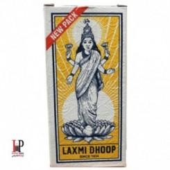 عود Laxmi Dhoop
