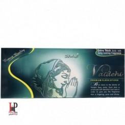 عود Balaji Vaidehi