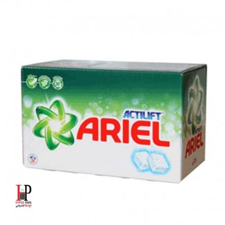 قرص ماشین لباسشویی آریل Ariel