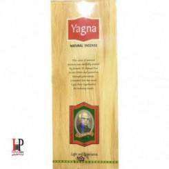 عود دست ساز هندی یاگنا yagna