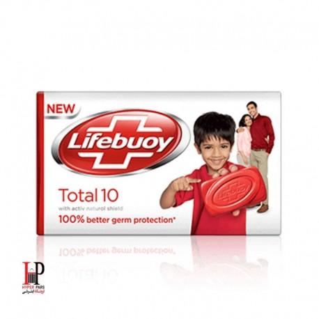صابون لایف بوی lifebuoy
