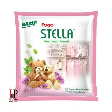 ضد بید و خوشبوکننده princess فوگو Fogo