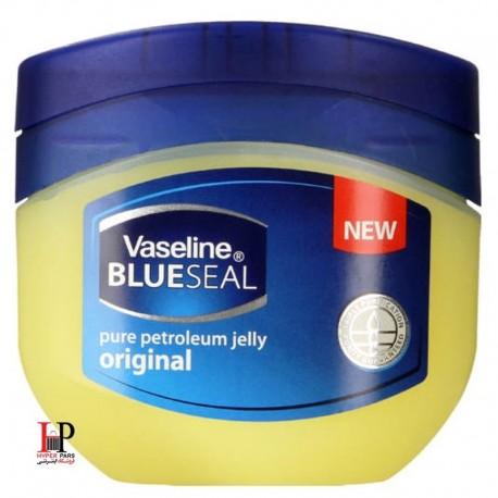 مرطوب کننده وازلین vaseline مدل original