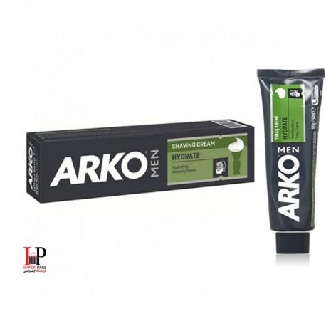 خمیر اصلاح آرکو هیدراته HYDRATE حجم ۹۴ میل(ARKO)