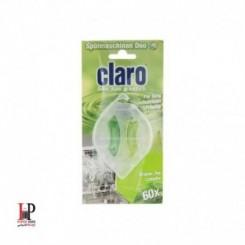 بوگیر ماشین ظرفشویی اکولوژیک کلارو (Claro)