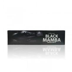 عود دست ساز بلک مامبا Black Mamba