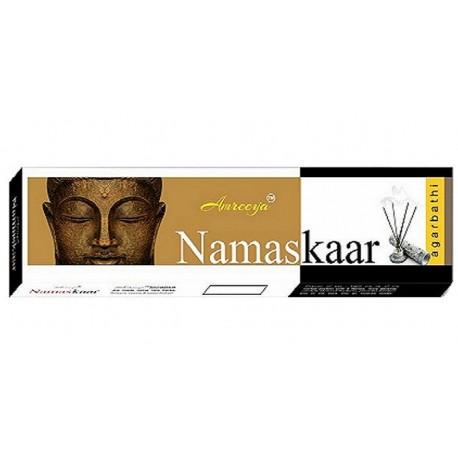 عود دست ساز ناماسکار Namaskaar