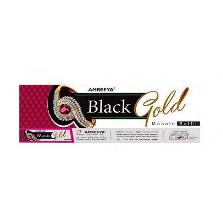 عود دست ساز amreeya Black Gold