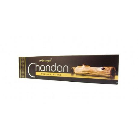 عود دست ساز چاندان Chandan
